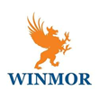 Winmor USA Release 'A Budding Entrepreneurs Must Read Guide to...