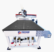Freedom Machine Tool Patriot 4x8 CNC Router with Lathe Option