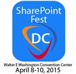 SharePoint Fest - D.C. 2015