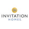 Invitation Homes Launches New Website at invitationhomes.com