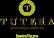Tutera Senior Living & Health Logo