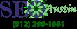 SEO Austin Launches FAIRmetrix Campaign Tracking Software