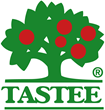 Visit www.tasteeapple.com for delicious candy, caramel and chocolate apples.