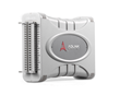 ADLINK Releases Mac and Linux Drivers for USB DAQ Series
