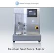 Residual Seal Tester - Genesis