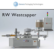 Genesis Packaging RW Westcapper