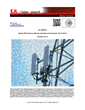 EJL Wireless Research Reports Global BTS Antenna Shipments Decreased...