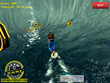Ride The Wave With Extreme Reality's New 3D Interactive Surfer Simulation Game, iCAMsurf