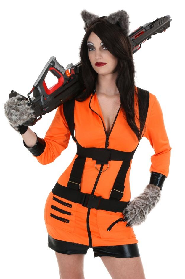 Easy Diy Women S Halloween Costumes