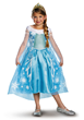 Disney's Frozen Halloween Costume