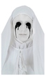 American Horror Story White Nun Costume