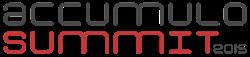 Accumulo Summit Logo