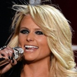 Miranda Lambert Tickets for American Airlines Center in Dallas Go On...