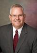 PMMA President/CEO Bruce Shogren