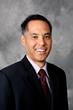 Roger Kinoshita Joins Jamboree Housing Corporation As Business...