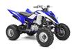 Yamaha Introduces 2015 Raptor 700R
