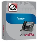 Allworx View Software