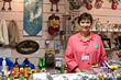 Riverside Tappahannock Hospital Capital Campaign Gets Boost From Community Through Gift Shop