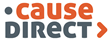 Causedirect Launches an Innovative Online Fundraising Platform for...