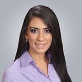 Dr. Maryam Moarechipour, Coast Dental Oviedo Dentist