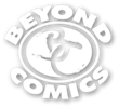 Halloween Comic Fest Is Back - Hosted by Beyond Comics on October 25