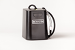 Better Rest Solutions Announces Release of SoClean® 2 Go, the...