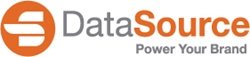 DataSource Inc. is one of America's leading managed marketing services providers
