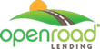 OpenRoad Lending Improves Customer Experience and Increases Business...