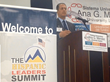Carlos J. Reyes, Esq, Delivers Keynote Speech at the 2014 Hispanic...