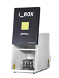 ID Technology Introduces the New iLaserBox 400 Laser Marking...