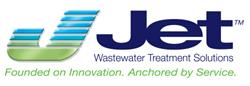 Jet, Inc
