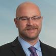 ENSCO Names Jeffrey Stevens to Lead Rail Division