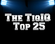 Ole Miss Climbs To 5th In TiqIQ Top 25 Most Expensive College Football Prices In The Country