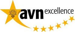 AVN 6 Star