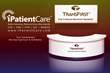 TransFirst® to Sponsor and Exhibit at iPatientCare National User...
