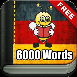 Deutsch Lernen 6000 Wörter – Apps bei Google Play
