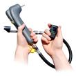 Squarerigger, Inc. Launches Opti-Tread® Premium to the...