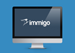 Peregrine Immigration Launches Immigo – Powerful New Global Case...