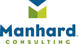 Manhard Consulting is pleased to announce the move, expansion of its Westminster, CO office