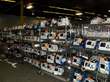 Centurion Service Group to Auction off 3,500 Lots of Medical Equipment