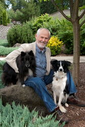 Cascade Veterinary Referral Center Seeks Candidates for an...