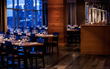 Niagara Falls Culinary Experiences - Food and Wine to Savour