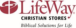 LifeWay Christian Stores logo