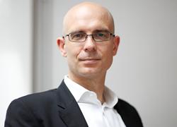 Christoph Pleitgen, Wochit