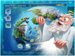 JoyBits' Award Winning Doodle God™ Series Surpasses 150,000,000...