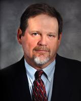 C. Bennett Harrison, Jr.