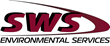 SWS Environmental Services is an environmental services contractor specializing in emergency spill response, site remediation, industrial and field services and hazardous and non hazardous waste management