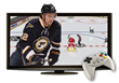 Kevin Shattenkirk to Sign Autographs and Play Xbox Hockey Against a Fan at Uncle Bob's Self Storage