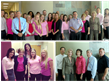 breast-cancer-awareness-pdr-cpas