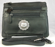 Nifty-Nifty.com Rolls Out New Biker Purse with Decorative Concho...